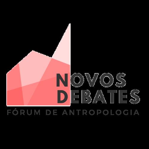 logo novos debates